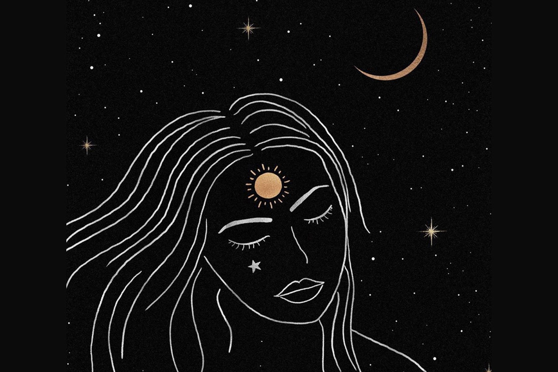 Weekly Horoscopes: September 28 – October 4