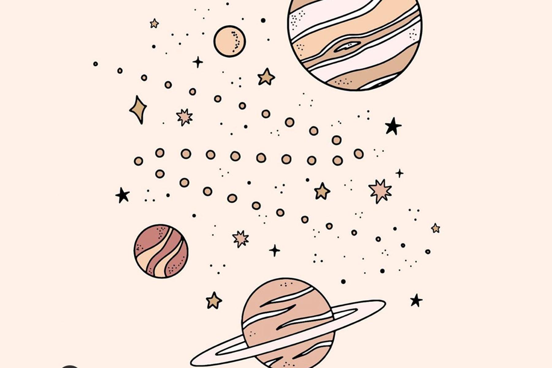 Weekly Horoscope: September 14 – 21, 2020