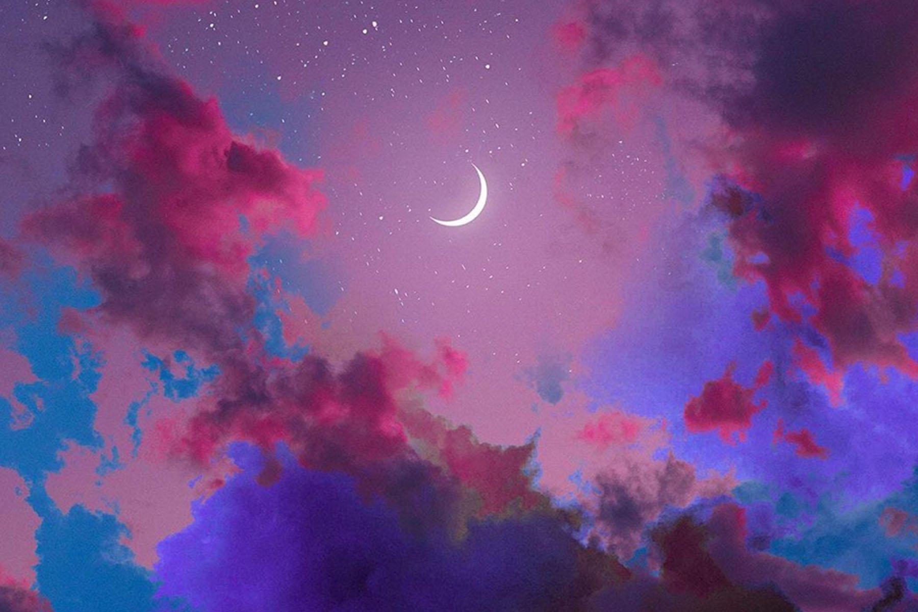 Weekly Horoscope: October 19 – 25, 2020