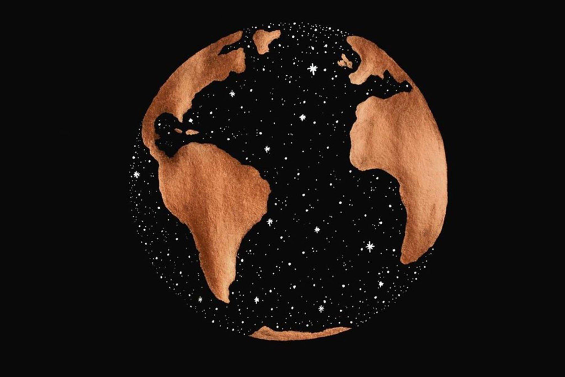 Weekly Horoscope: November 9 – 15, 2020