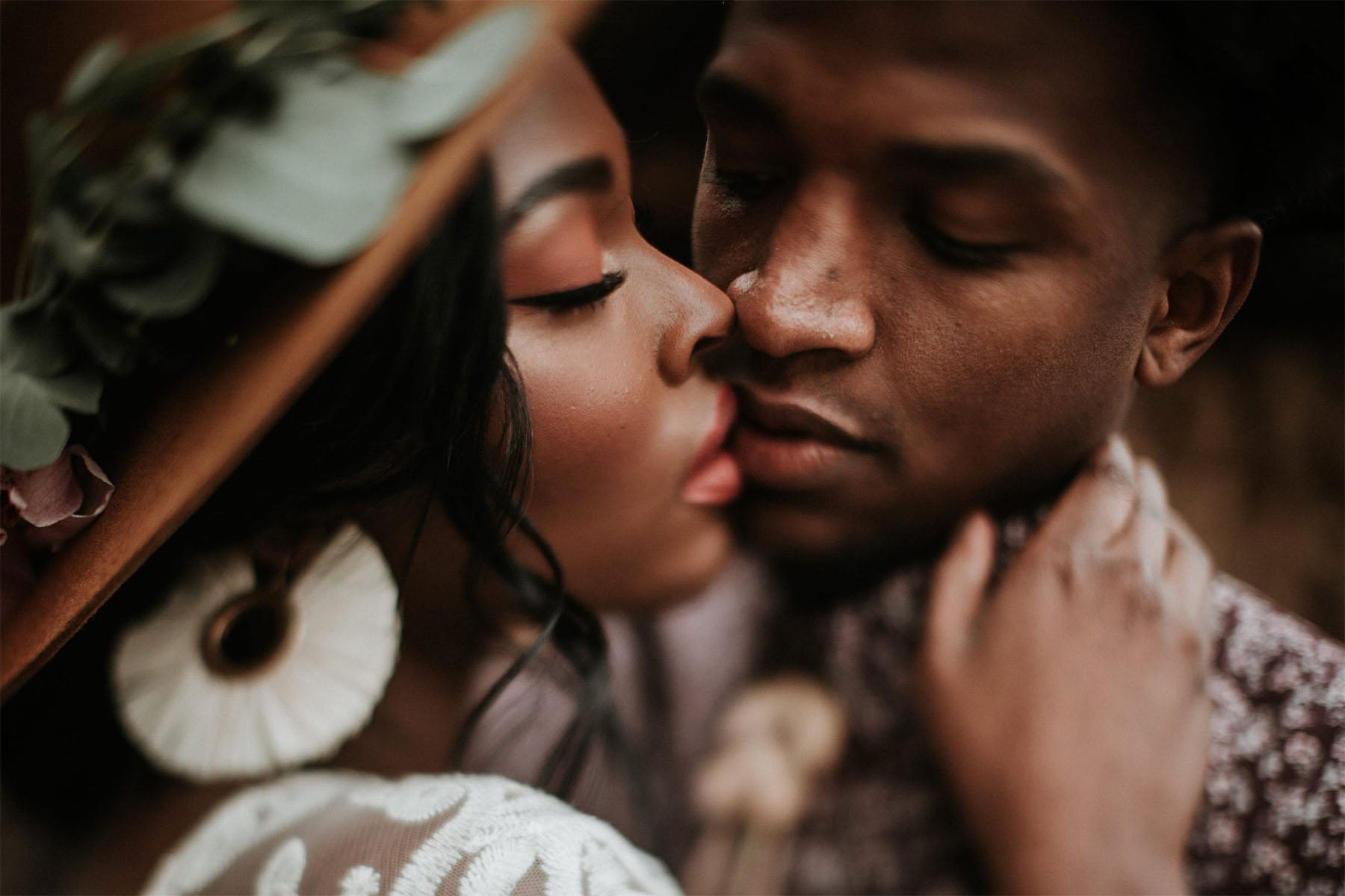 Quiz: Is My Partner My Twin Flame?