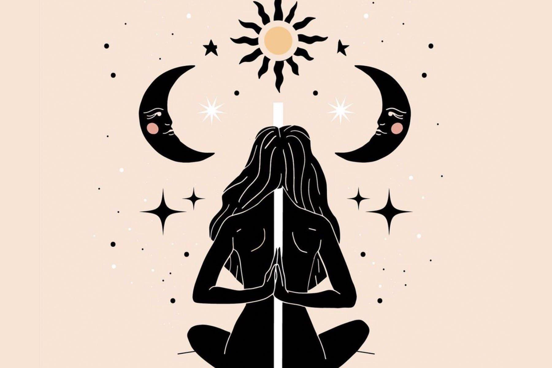 Weekly Horoscope: November 23 – 29, 2020