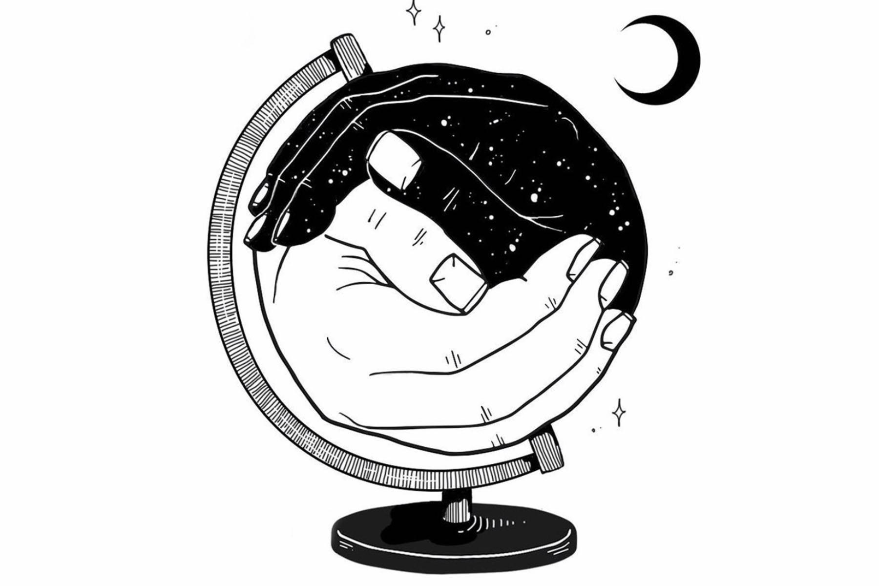 Weekly Horoscope: November 30 – December 6, 2020