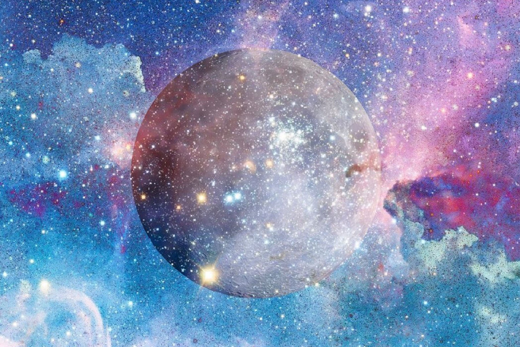 December 2020 Full Moon in Cancer Horoscopes