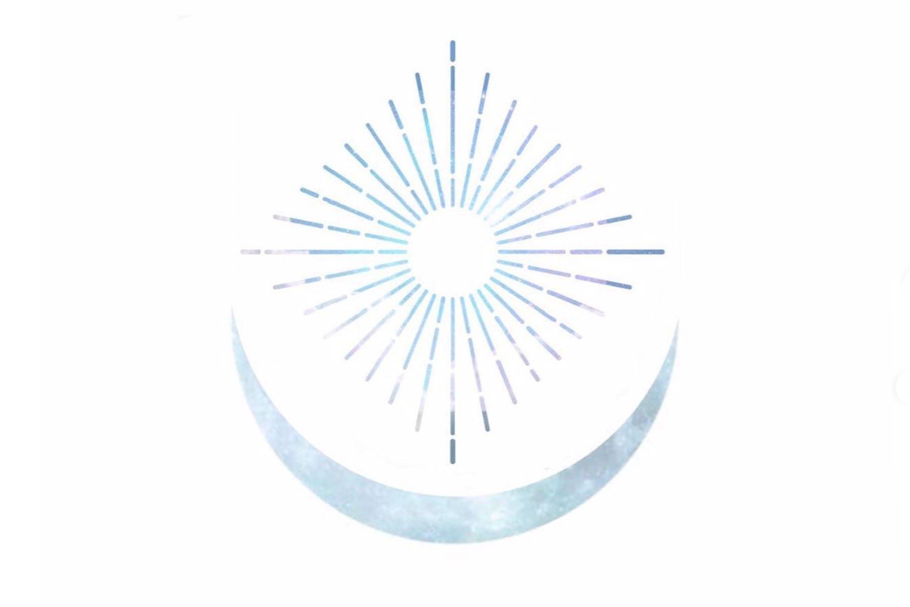 Weekly Horoscope: December 21 – 27, 2020