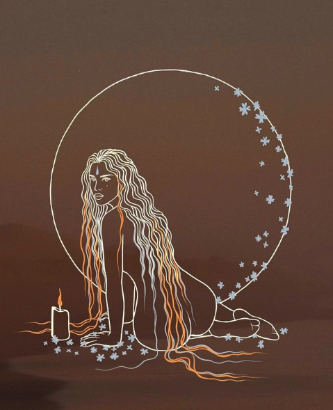 Embrace Your Power—5 Types of Witches and Witchcraft