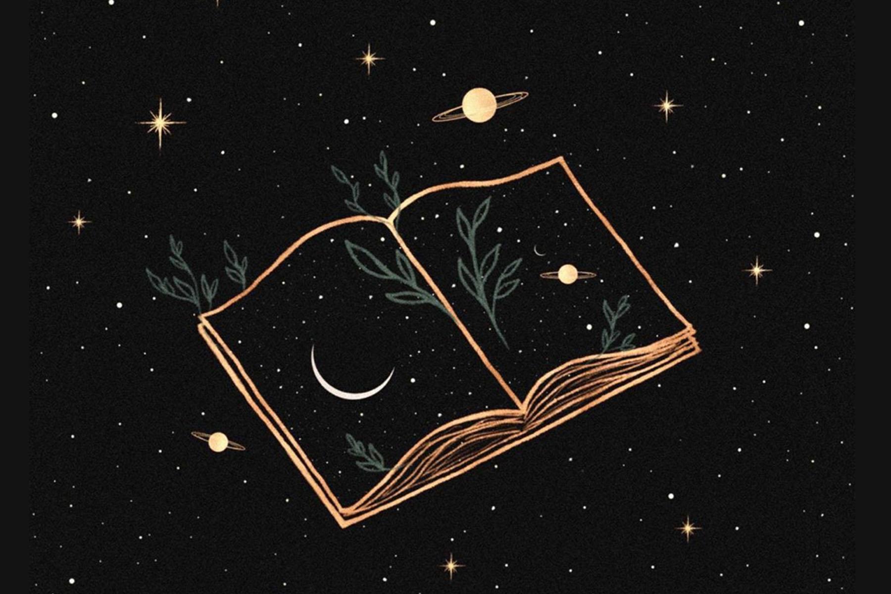 Weekly Horoscope: January 18 – 24, 2021