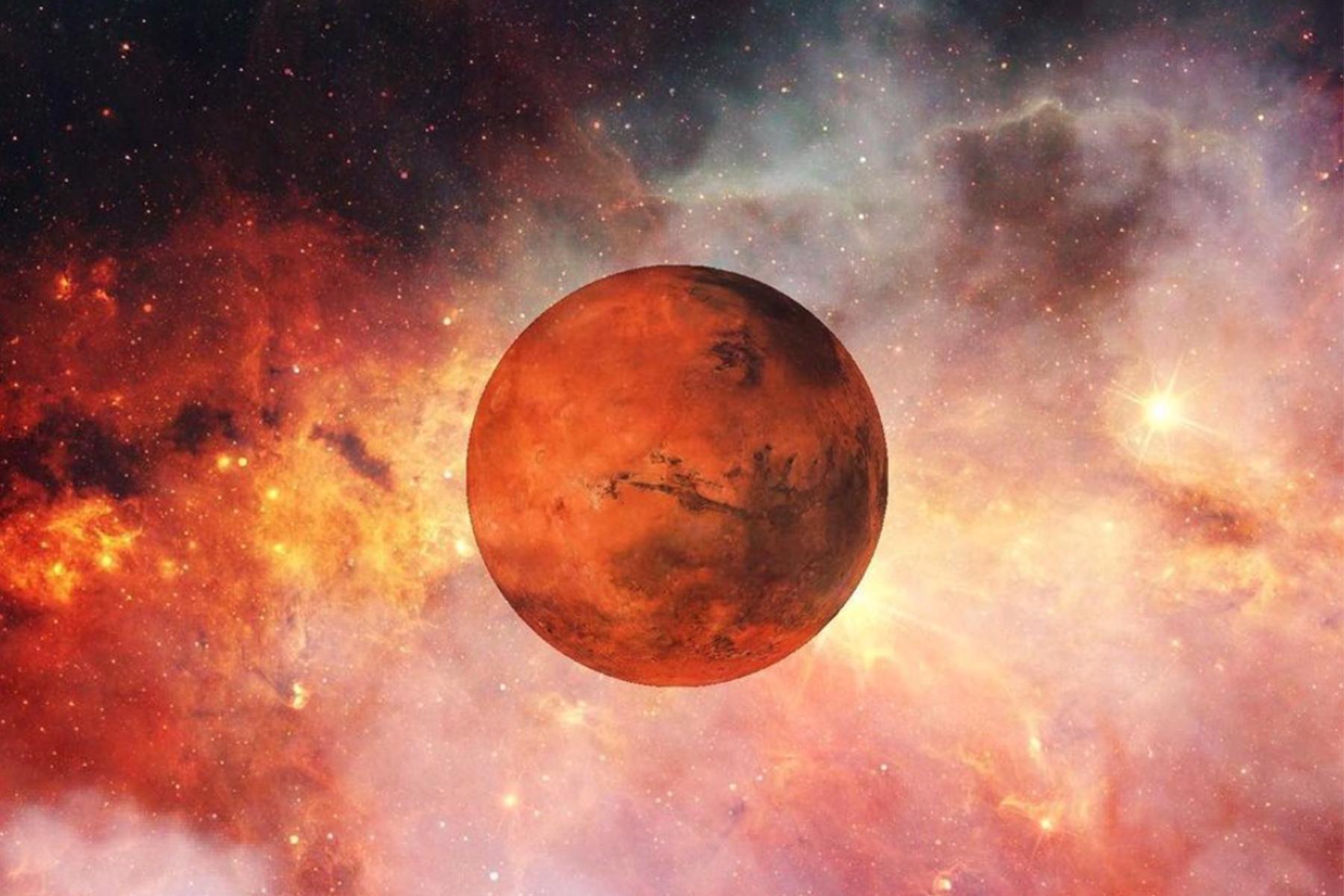 Weekly Horoscope: February 15 – 21, 2021