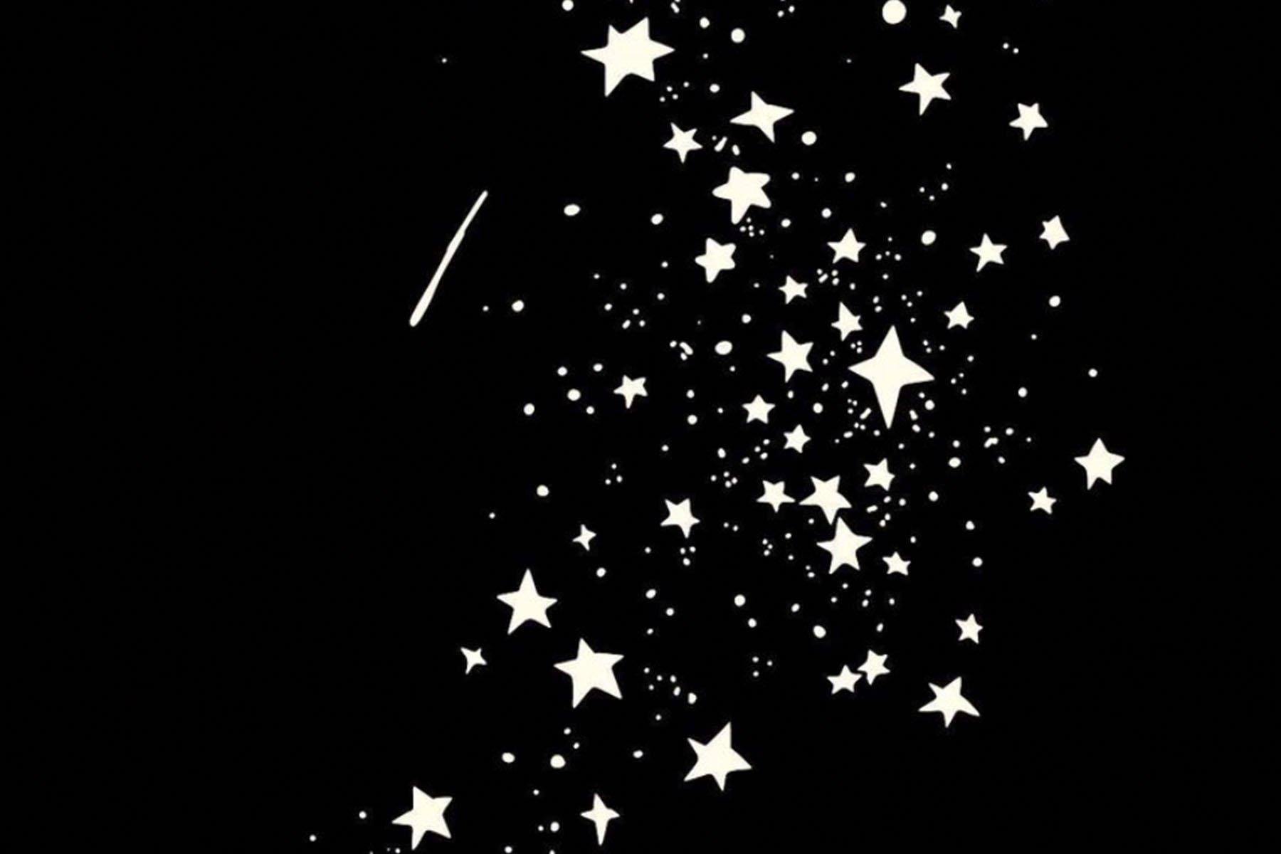 Weekly Horoscopes: March 22-28, 2021