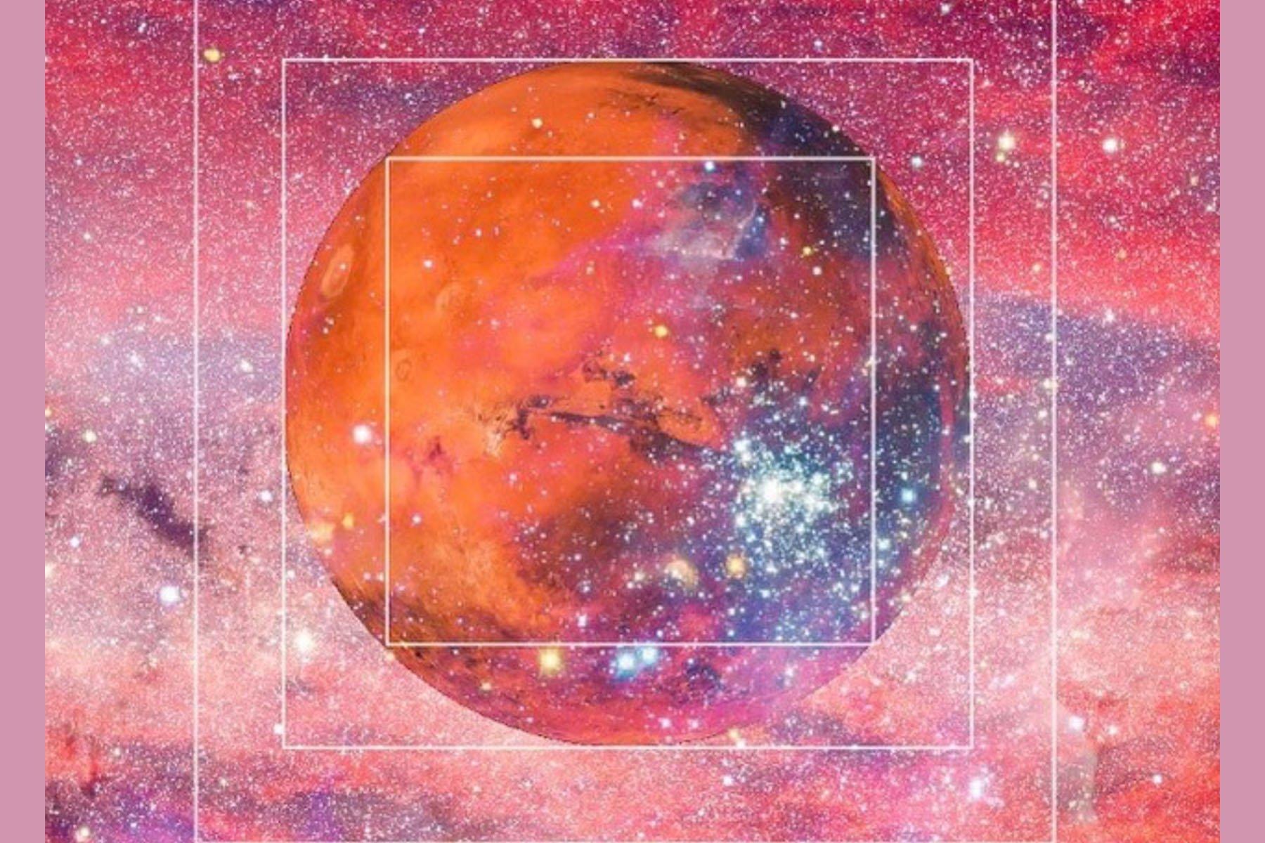 Weekly Horoscopes: March 15 – 21, 2021