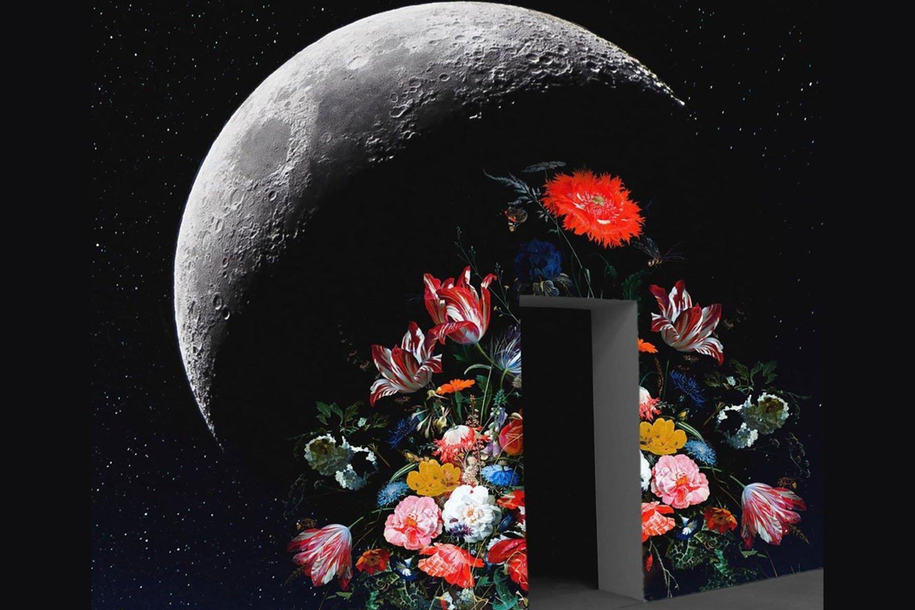 April 2021 Full Moon in Scorpio Horoscopes
