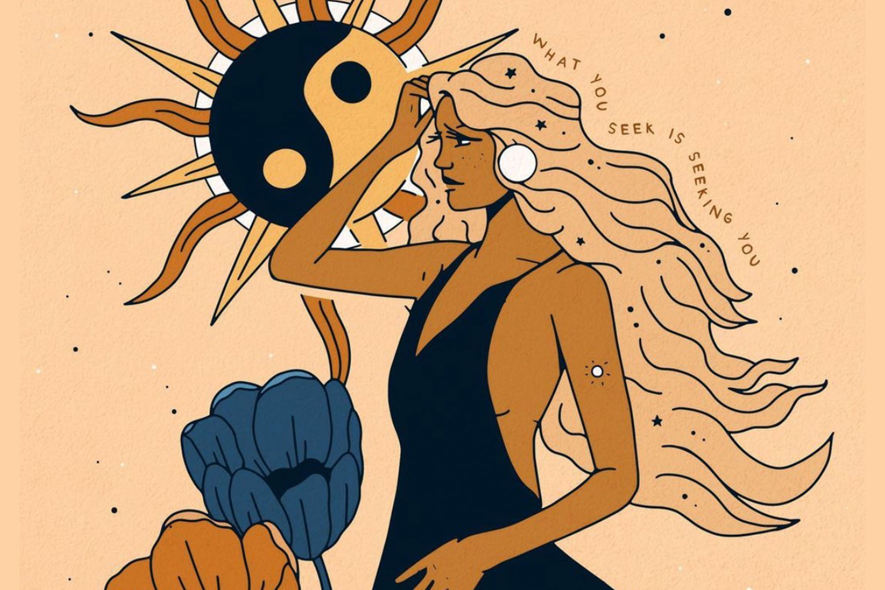 Weekly Horoscope: May 17-23, 2021