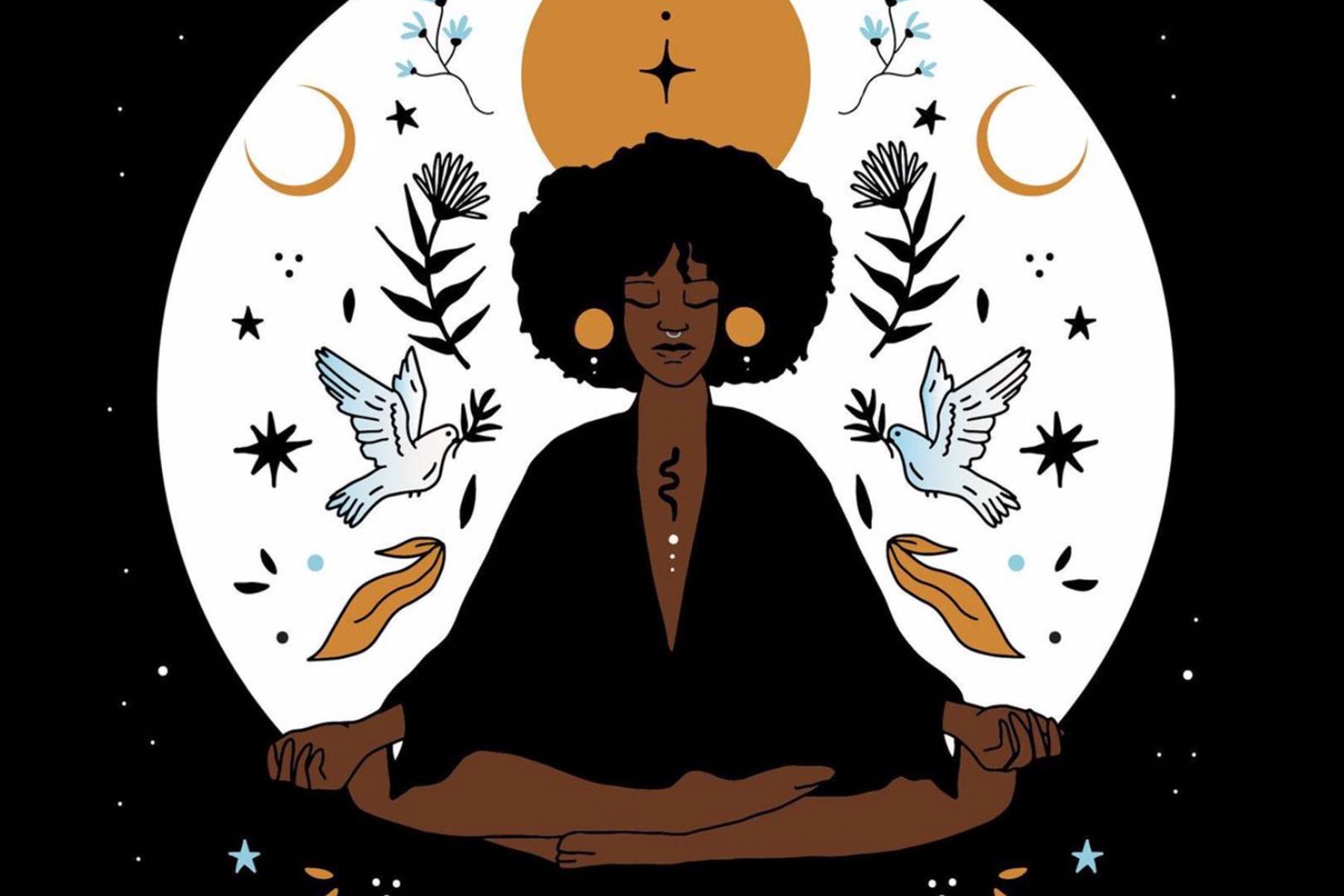 June 2021 Full Moon in Capricorn Horoscopes