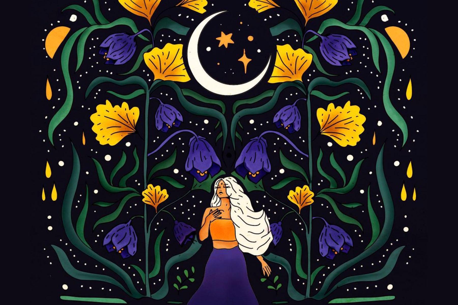 Weekly Horoscope: July 5-11, 2021