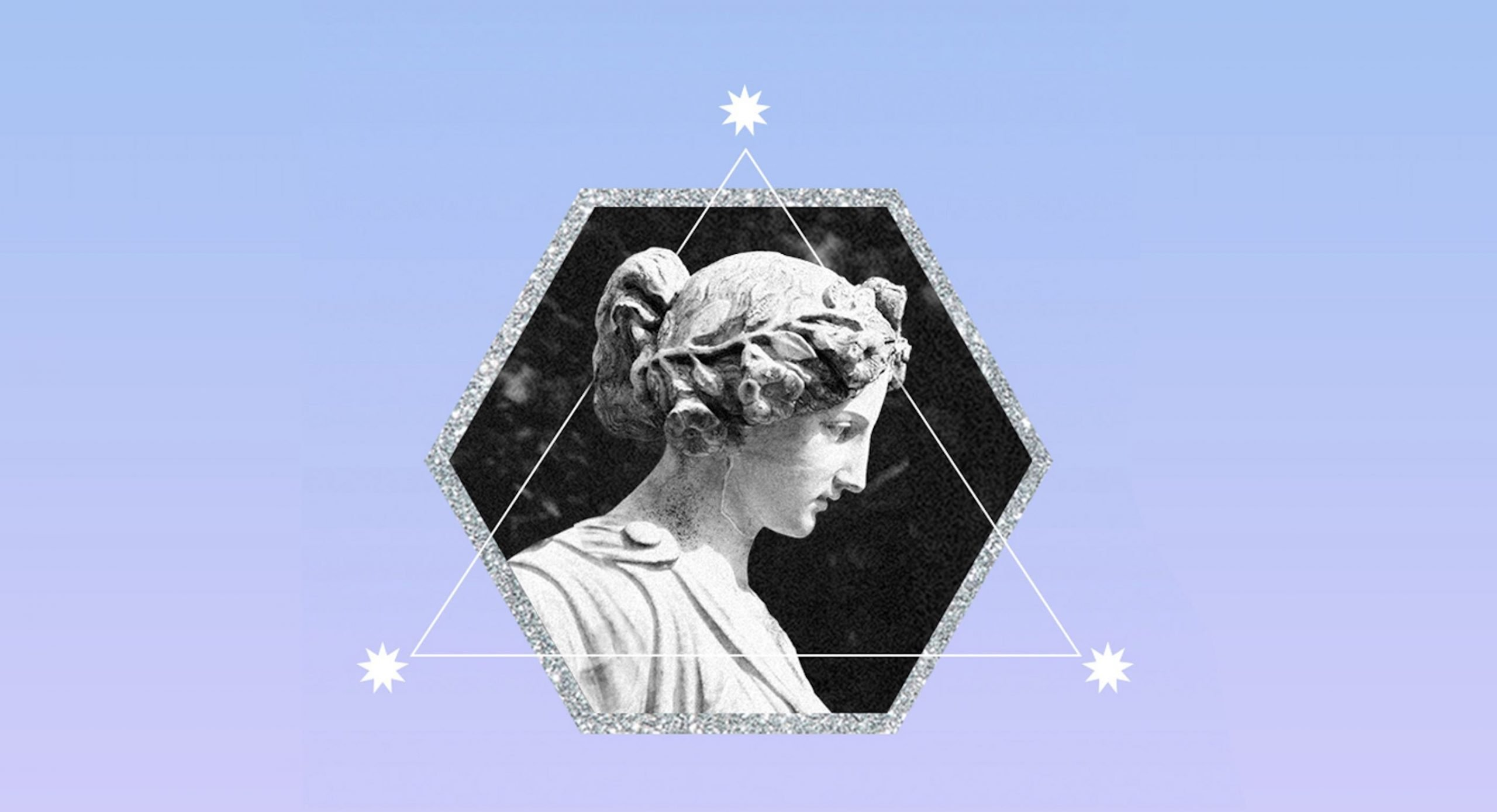 September 2021 New Moon in Virgo Horoscopes