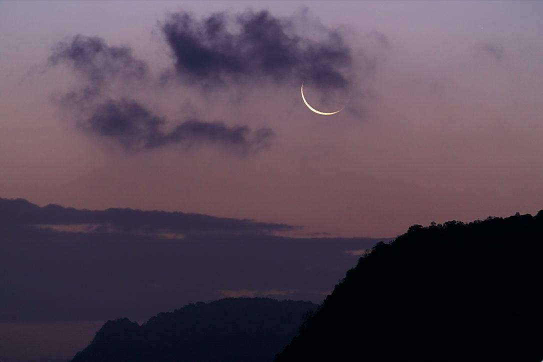 October 2021 New Moon in Libra Horoscopes